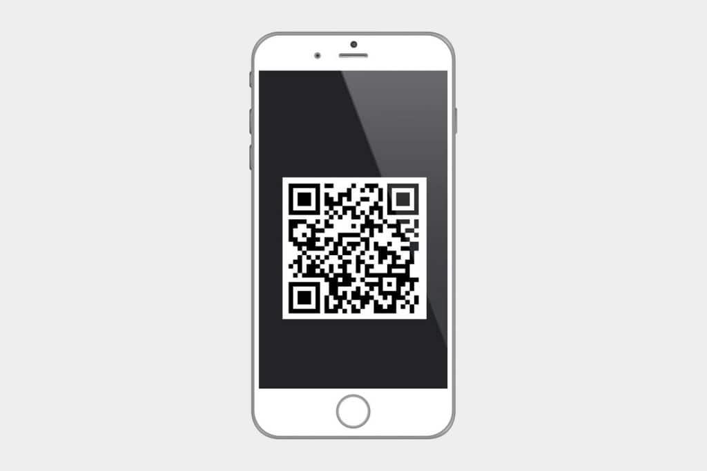 QR-CODE-application-mobile-transport-a-la-demande-coralie-cca-concarneau-finistère