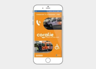 application-mobile-coralie-concarneau-mobilité