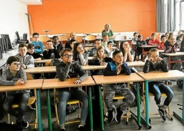 securite-routiere-eleves-college-photo-le-telegramme-tous-droits-reserves-