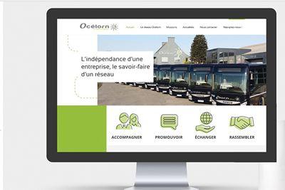 site-internet-océlorn-emploi-recrutement-finistère