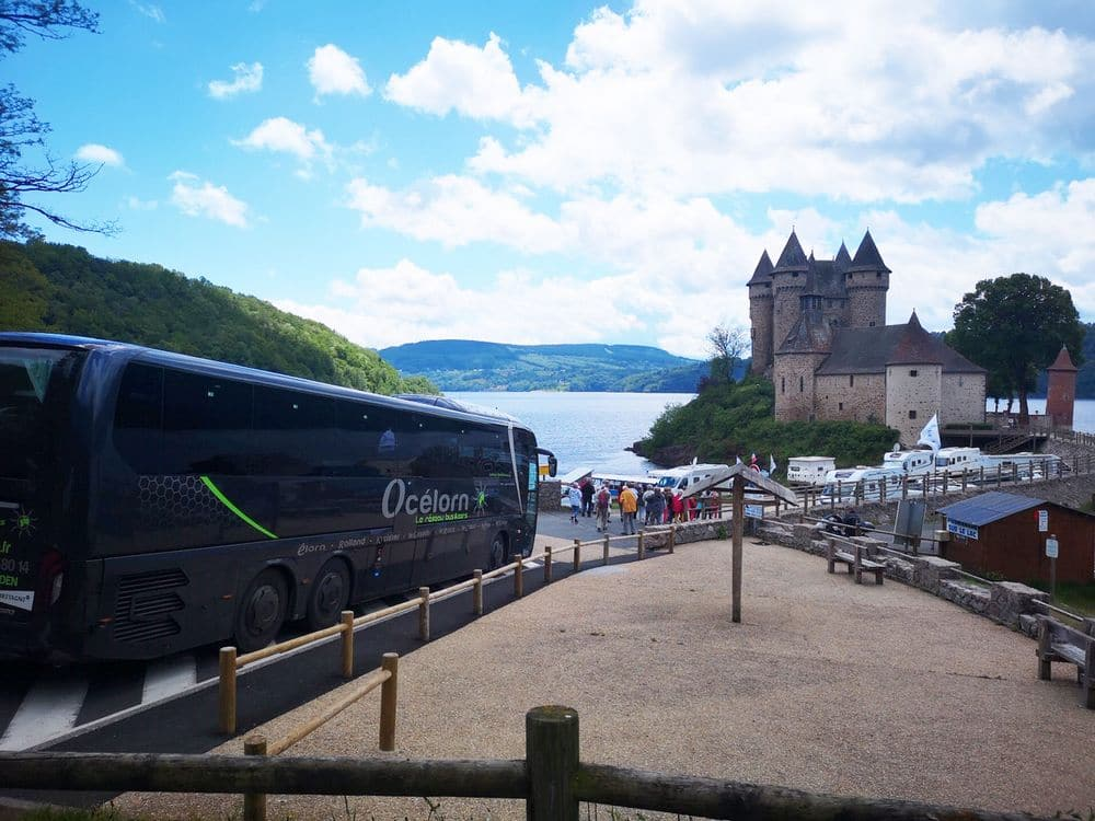 location-bus-tourisme-voyage-france-elorn-bus-et-cars