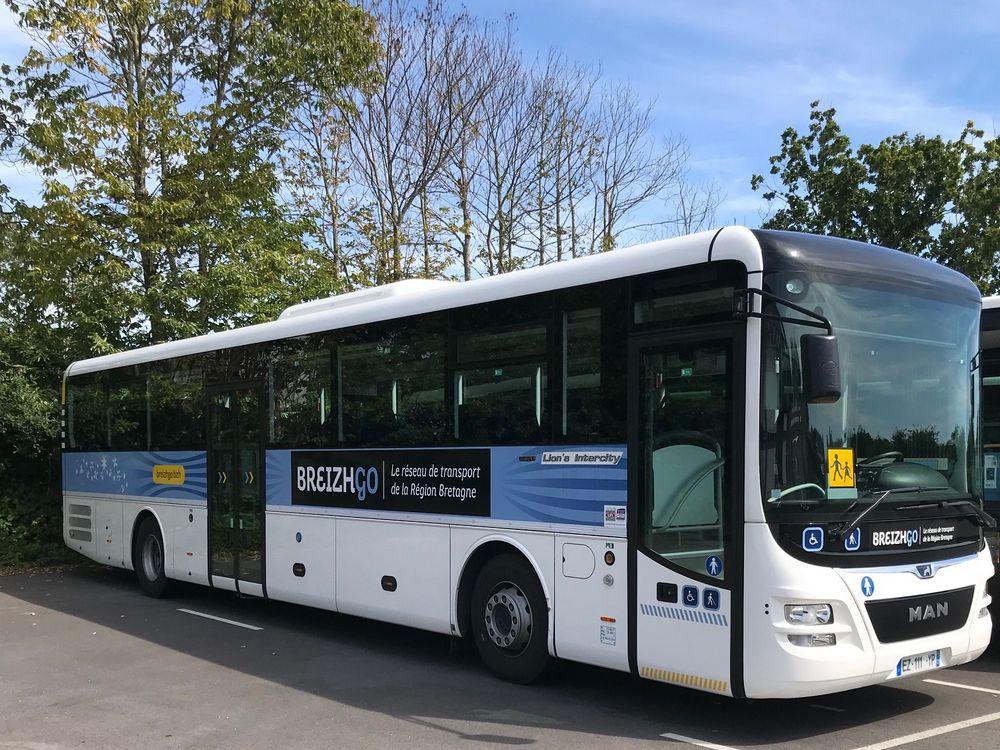 societe-l'été-bus-et-cars-transport-ocelorn