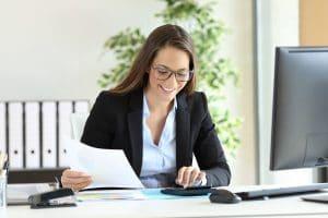 service-comptabilité-rh