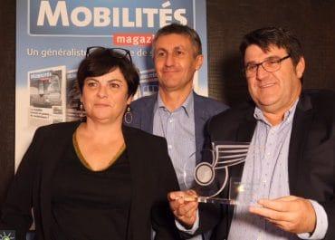 trophée-opérateur-de-l-année-transport de voyageurs-mobilité océlorn bus et cars