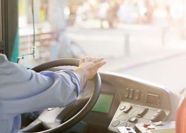 formation-conducteur de bus et cars