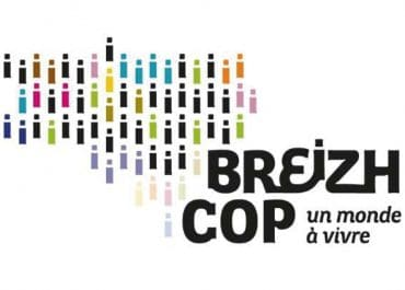 logo-breizhcop-Breizh-Cop-région-Bretagne-océlorn-finistère