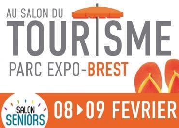 salon-du-tourisme-brest-février-2020