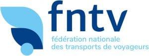logo FNTV