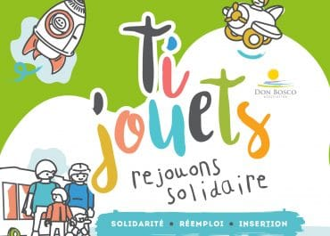 recyclerie-solidaire-insertion-emploi-finistère