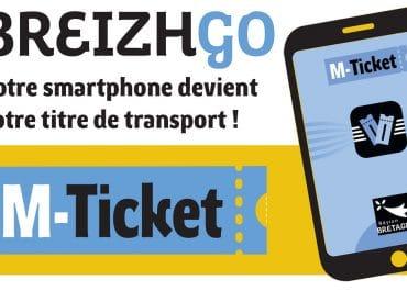 breizhgo-m-ticket-titre-de-transport