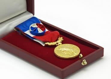 médaille du travail, cérémonie, vermeil, argent, or, grande or